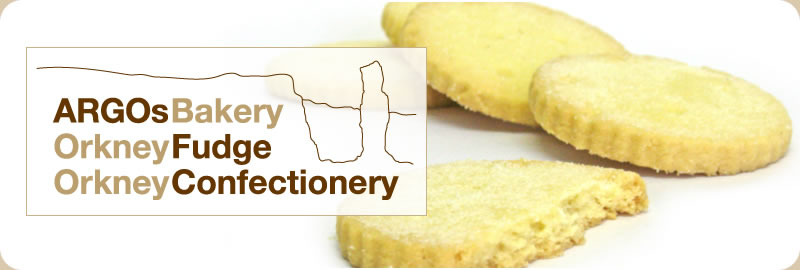Argos Bakery - buy our mouthwatering range of food from our stockists